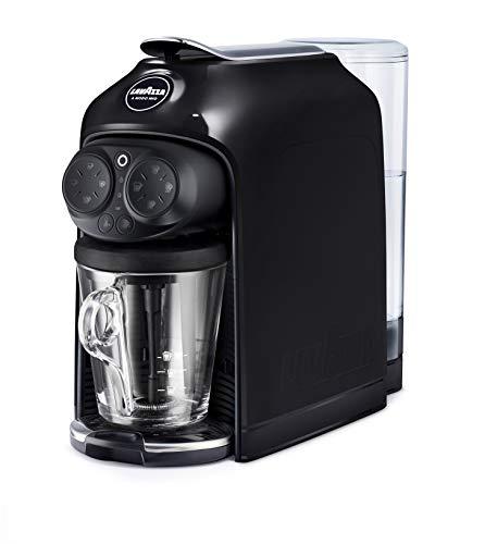 electrolux mio coffee machine instructions