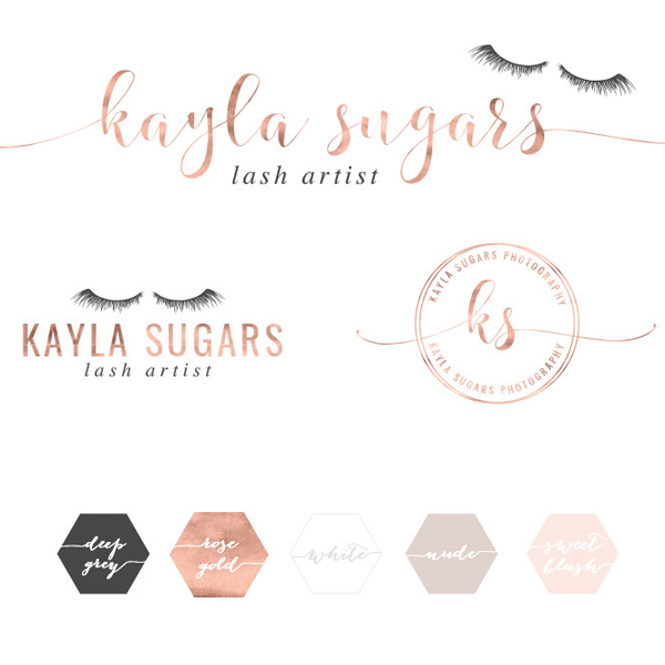 eyelash extension single lash instructions with pictures