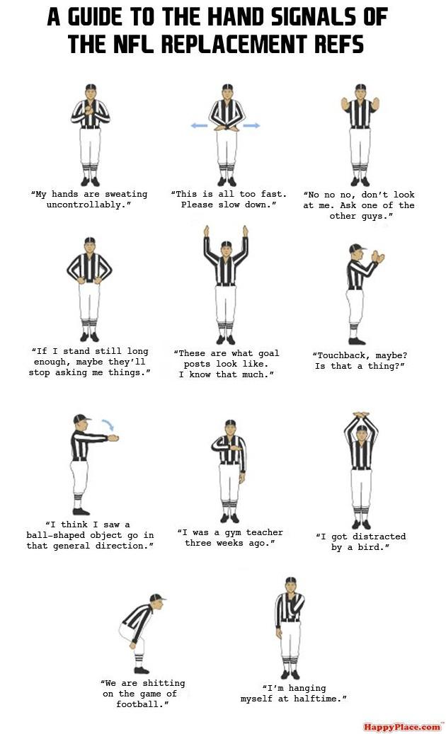 franklin hockey net instructions