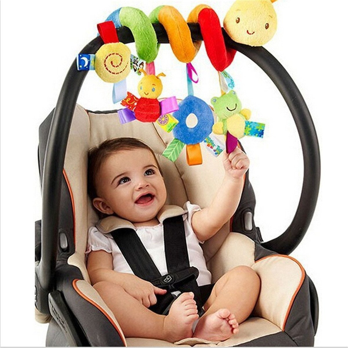 fisher price mobile precious planet instructions