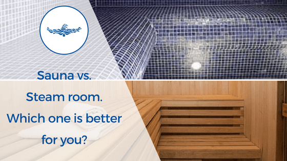good health saunas assembly instructions