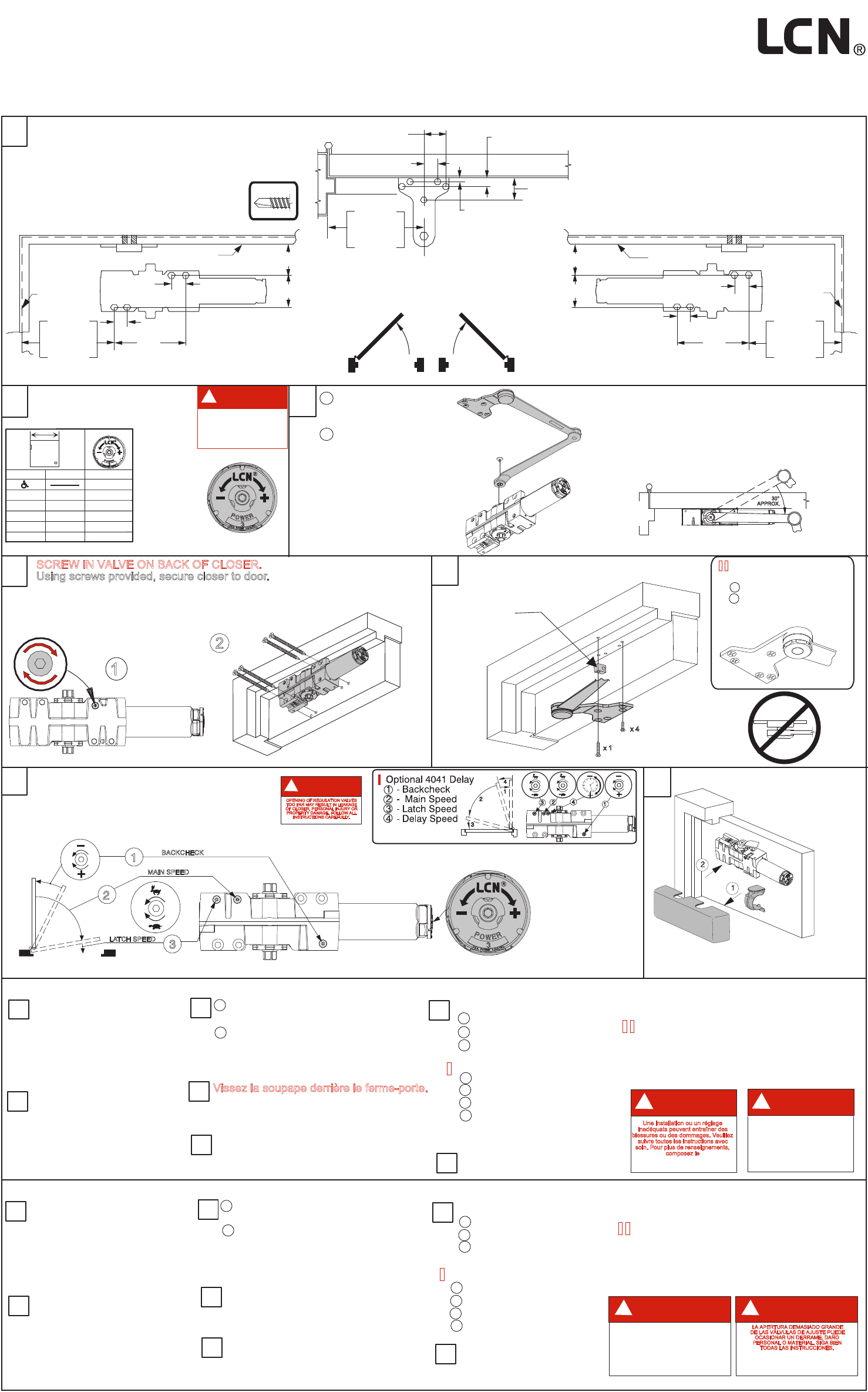 hotpoint integrated fridge freezer fitting instructions