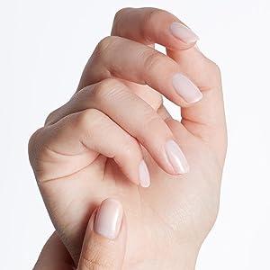 julep oxygen nail treatment instructions