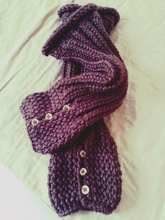 lyncraft knitting loom instructions