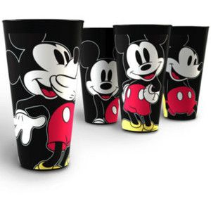 mickey mouse hot air popcorn popper instructions