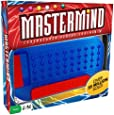 new mastermind board game instructions