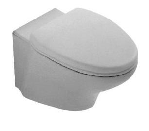 villeroy boch bathroom scales instructions