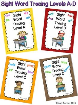 writing and reading instruction guided practice
