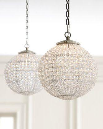 z gallerie chandelier instructions